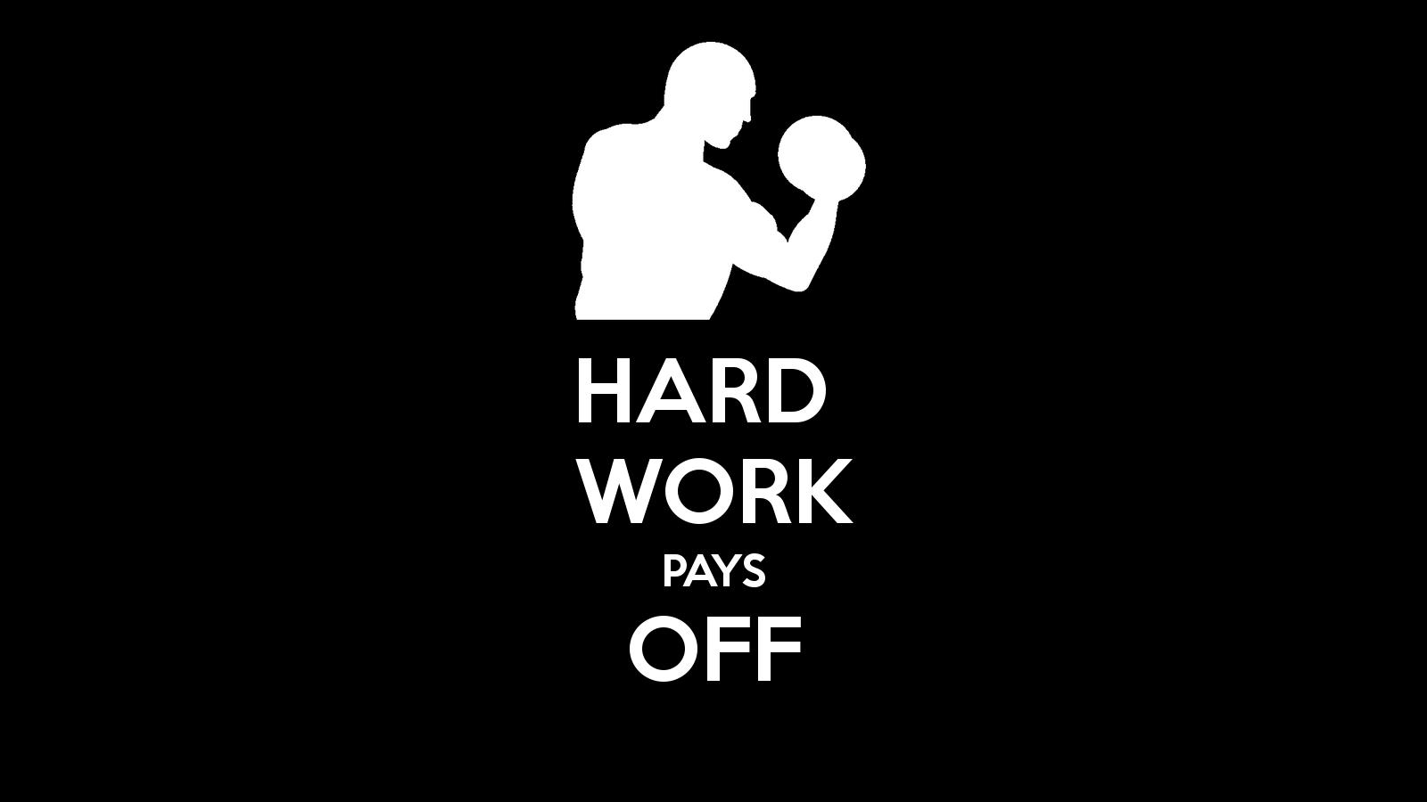 hard-work-pays-off--7