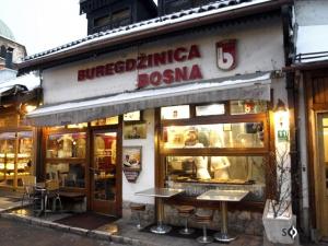 buregdzinica_bosna_1